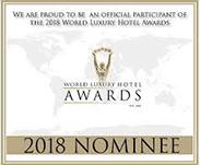 awards-slider-4